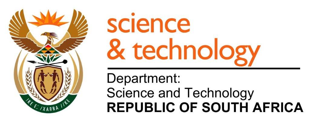 Dept Science Technology1